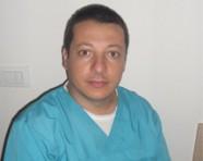 DR. SERGIU MAGARDICI