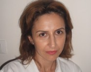 DR. MIHAELA MAGARDICI